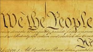 blog-constitution