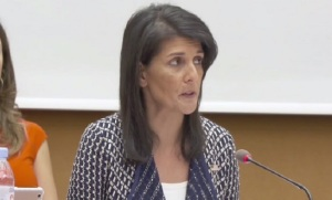 blog-nikki haley1