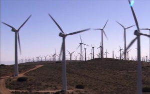 blog-wind farm