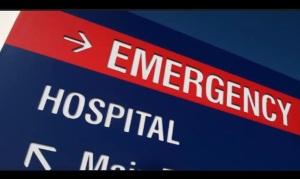 blog-emergency