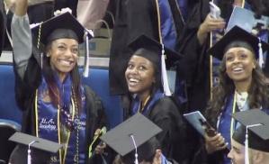 blog-graduate2